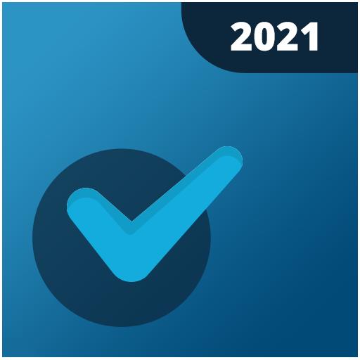 Simply To Do App Logo